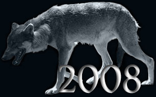 Rollenspieljahr 2008