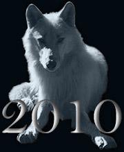 Rollenspieljahr 2010