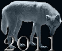 Rollenspieljahr 2011