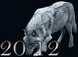 Rollenspieljahr 2012
