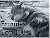 Emmies Top 100