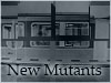 News Mutants Top 100